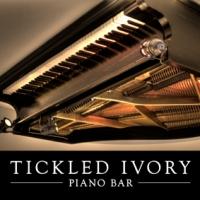 Tickled Ivory logo